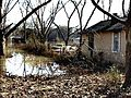 FEMA - 1055 - Photograph by Andrea Booher taken on 03-15-1998 in Georgia.jpg