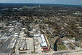 FEMA - 14796 - Photograph by Mark Wolfe taken on 09-06-2005 in Mississippi.jpg