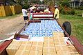 FEMA - 16066 - Photograph by Win Henderson taken on 09-19-2005 in Louisiana.jpg