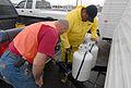 FEMA - 21650 - Photograph by Marvin Nauman taken on 01-17-2006 in Louisiana.jpg