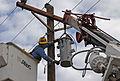 FEMA - 22200 - Photograph by Marvin Nauman taken on 01-27-2006 in Louisiana.jpg