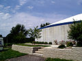 FEMA - 22422 - Photograph by Tom Hurd taken on 07-24-2004 in Iowa.jpg