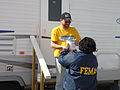 FEMA - 22839 - Photograph by Zachary Graber taken on 03-01-2006 in Alabama.jpg