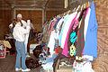 FEMA - 23741 - Photograph by Win Henderson taken on 04-08-2006 in Arkansas.jpg