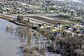 FEMA - 28670 - Photograph by Michael Rieger taken on 04-20-1997 in North Dakota.jpg