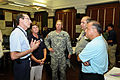 FEMA - 37336 - Brownsville Texas Emergency Coordinating leadership meeting.jpg