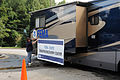 FEMA - 42186 - Mobile Disaster Recovery Center Vehicle and Driver.jpg