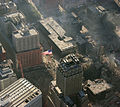 FEMA - 4271 - Photograph by Michael Rieger taken on 10-12-2001 in New York.jpg