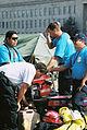 FEMA - 5021 - Photograph by Jocelyn Augustino taken on 09-21-2001 in Virginia.jpg