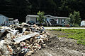 FEMA - 8215 - Photograph by Liz Roll taken on 06-27-2003 in West Virginia.jpg
