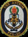 FFG-20 Crest.png