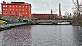 FI-Tampere-20140413 131811 HDR v1.jpg