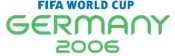 FIFA World Cup GERMANY 2006 logo text.png