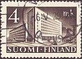 FIN 1939 MiNr0221 pm B002.jpg