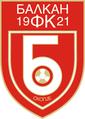 FKBalkanSkopje logo.png