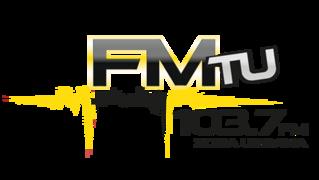XHFMTU-FM Radio station in Monterrey, Nuevo León