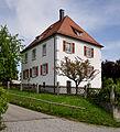 FN-Berg Pfarrhaus.jpg