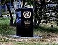 FN - Veteranmonument - Ystad-2021.jpg
