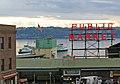 FOD Ferry Oriented Development (4575704968).jpg