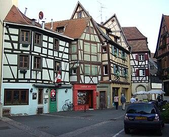 FR Colmar 20080828 031.jpg