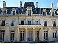 Façade du château du Piple à Boissy-Saint-Léger (2).JPG