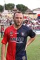 Fabio Roselli.jpg