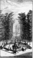 Fable 25 - Le Conſeil des Rats - Le Labyrinthe de Versailles - page 97.png