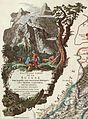 Faden, William — Map of Switzerland 1799 — Detail cartouche.jpg