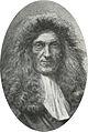 Fagon Guy-Crescent 1638-1718.jpg