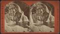 Fairy cascade, opposite Sabbath-Day Point, by Conkey, G. W. (George W.), 1837-ca. 1900.png