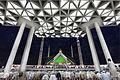 Faisal Masjid 2 - WIKI.jpg