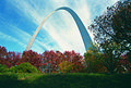 Fall at the Arch grounds (5244769146).jpg