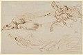 Fallen Warriors and a Runaway Horse MET DP836116.jpg