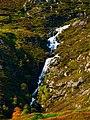 Falls - panoramio (2).jpg