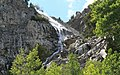 Falls above Rush Creek trail 7820ft.jpg