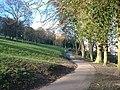 Falsgrave Park - geograph.org.uk - 112040.jpg