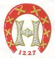 Familiensymbol der Schlacht von Baeza.png