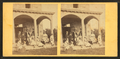 Family gathering in the front porch, from Robert N. Dennis collection of stereoscopic views 4.png