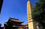 Faming Temple Yiliang.JPG