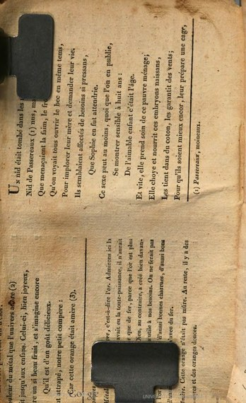 File:Fantasmagoriana (tome 1).djvu