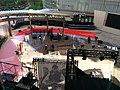 Fantastic Beasts event in Roppongi.jpg