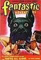Fantastic adventures 195007.jpg