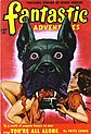 Fantastic adventures 195007.jpg