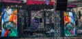 Fare Thee Well - Celebrating 50 Years of the Grateful Dead - stage.PNG