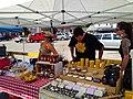 Farmer's Market 2014 --12 (14358564009).jpg
