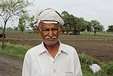 Farmer from Madhya Pradesh India (1).jpg