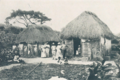 Farmers in Jamaica (from a book Published in 1931) P.354.png