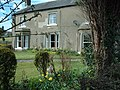 Farmhouse - geograph.org.uk - 152167.jpg