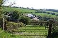 Farmland around Tyncwm - geograph.org.uk - 1262233.jpg