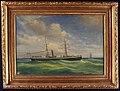 Fartygsporträtt-Passagerarångfartyg - Sjöhistoriska museet - S 0046.jpeg